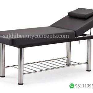 Salon Beds
